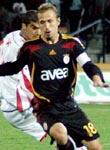 7CLUB-Galatasaray-07083rd黒.JPG