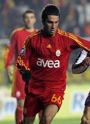 7CLUB-Galatasaray-07083rd赤.jpg