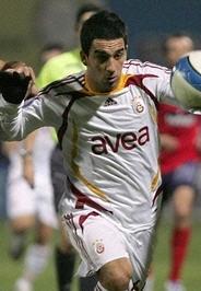 7CLUB-Galatasaray-0708A白.jpg
