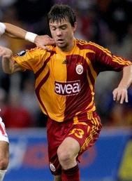 7CLUB-Galatasaray-0708H黄赤.jpg