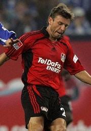 7CLUB-Leverkusen-0708H赤.jpg
