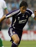 7CLUB-Real Madrid-06073rd紫.jpg