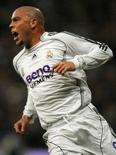 7CLUB-Real Madrid-0607H白.jpg