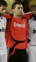 7CLUB-Real Madrid-0708GK赤.jpg