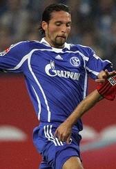 7CLUB-Schalke04-0608H青.jpg