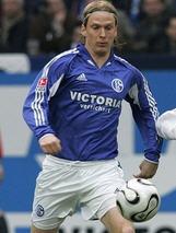 7CLUB-Schalke04-06H青.jpg