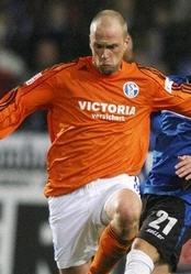 7CLUB-Schalke06-07A橙.jpg