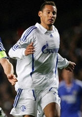 7CLUB-Schalke07-09A白.jpg