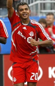 7CLUB-Toronto FC-0708H赤.jpg