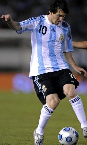 8-Argentina-Messi.JPG