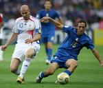 イタリア−フランス.jpg