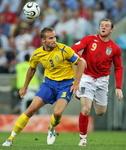 スェーデン−イングランド.jpg