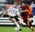 ドイツ−ポルトガル.jpg