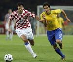 ブラジル−クロアチア.jpg