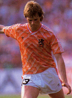 88ECオランダ橙.jpg