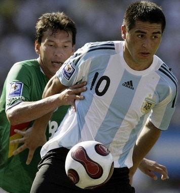 アルゼンチン-ボリビア071117.jpg