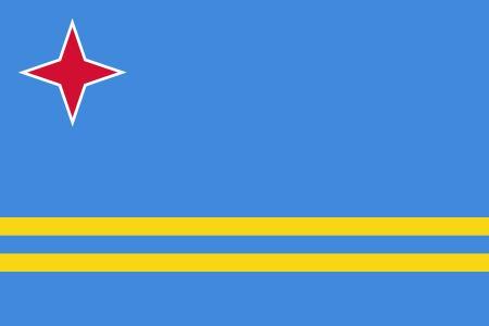 アルバ国旗.jpg