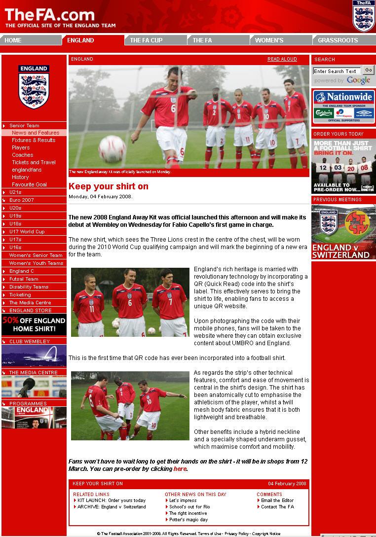 イングランド08UMBRO赤白赤-発表WEB.jpg