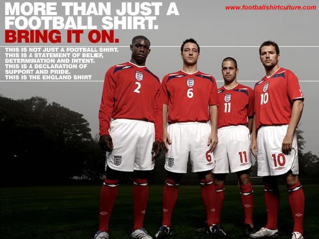 イングランド08UMBRO赤白赤-発表WEB2.jpg