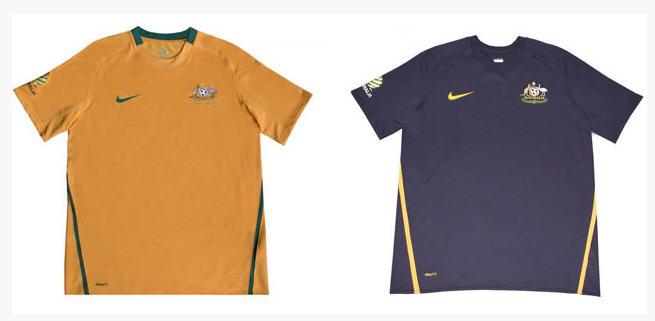 オーストラリア08-09NIKE黄&紺-発表.jpg
