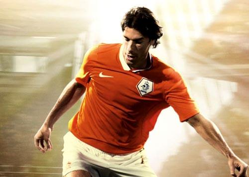 オランダ08-09橙2.JPG