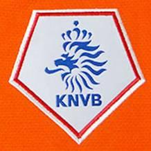 オランダ08-09NIKEオレンジ-五角形3.jpg