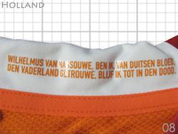 オランダ08-09NIKEオレンジ-国歌.jpg