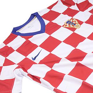 クロアチア-チェック.jpg