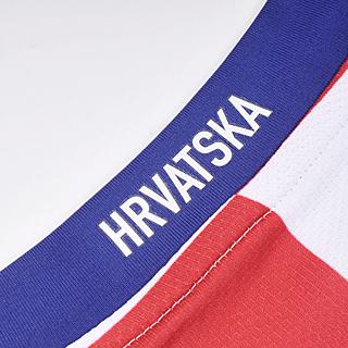 クロアチア-フルヴァツカ.jpg