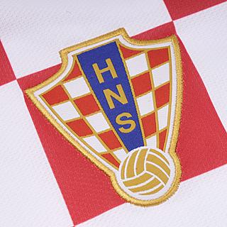 クロアチア-協会.jpg