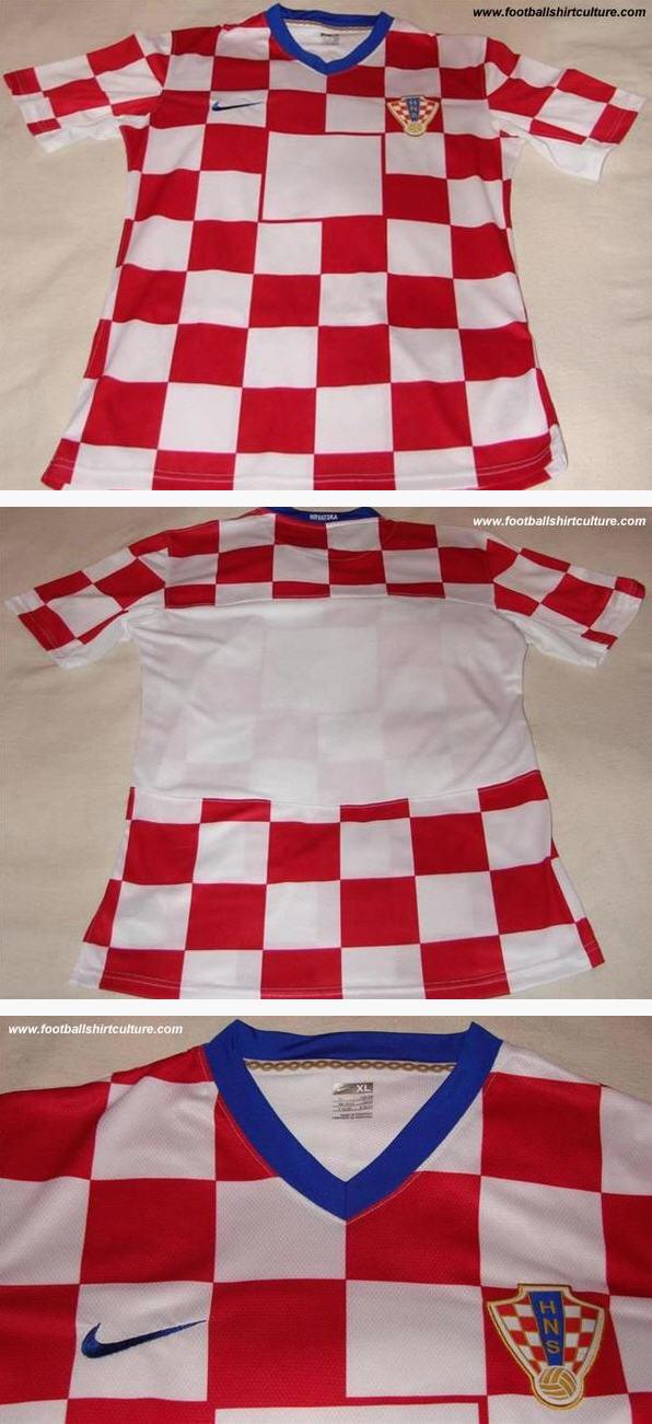 クロアチア08-09赤-新着.jpg