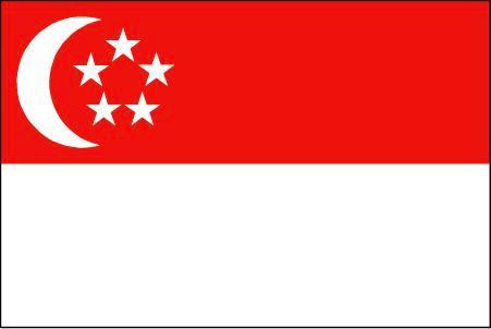 シンガポール国旗.jpg