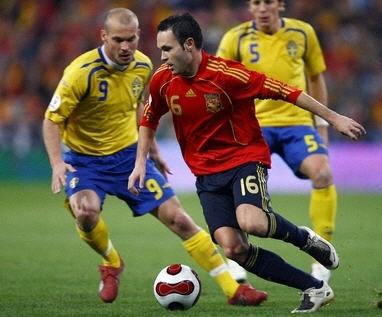 スペイン-スウェーデン071117.jpg