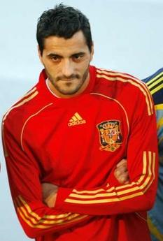 スペイン08adidas赤-発表.jpg