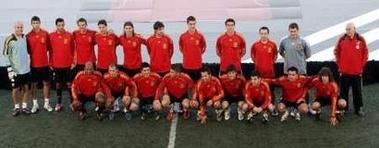 スペイン08adidas赤黒白-発表.jpg