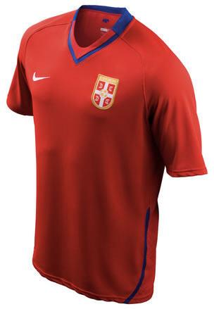セルビア08-09NIKE赤.jpg