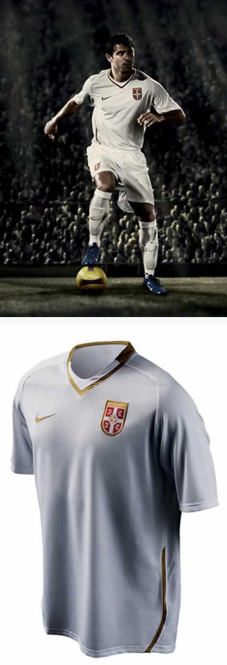 セルビア08-09NIKE白白白-新着.jpg