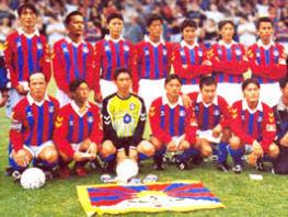 チベット01-02hummel縞白青-集合2.jpg