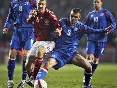デンマーク新赤白赤3-0アイスランド青青青.jpg