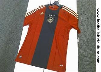 ドイツ07-09adidas赤-新着.jpg