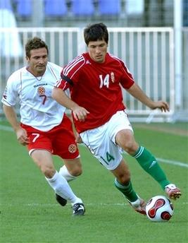ハンガリー赤白緑2-0マルタ白赤白.jpg