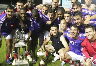 フランス優勝.jpg