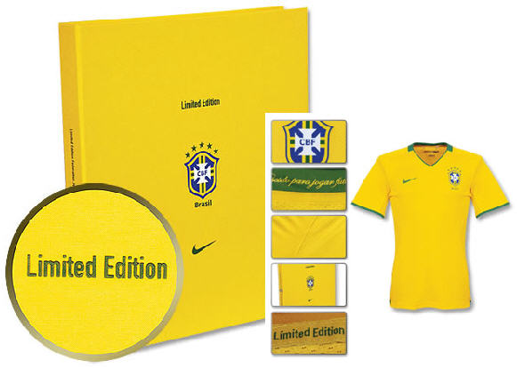 ブラジル08-09NIKE黄-限定.jpg