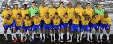 ブラジル08NIKE黄青白-発表2.jpg
