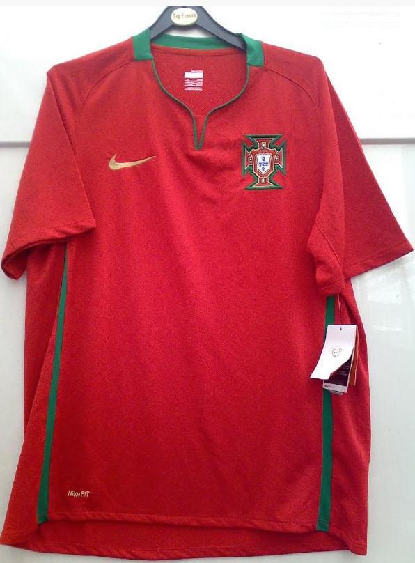 ポルトガル08NIKE赤-発表.jpg