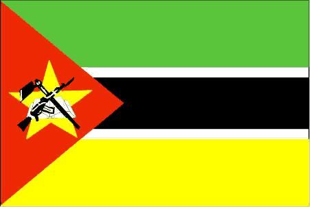 モザンビーク国旗.JPG