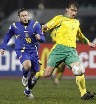 リトアニア-ウクライナ071117.jpg