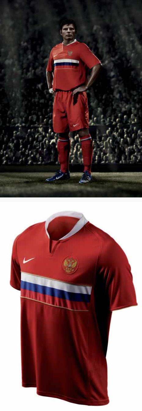 ロシア08-09NIKE赤赤赤-新着.jpg
