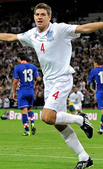 9-England-Gerrard.JPG