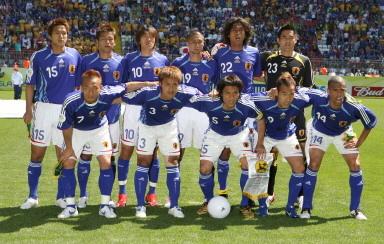 日本06adidas青白青-集合.jpg